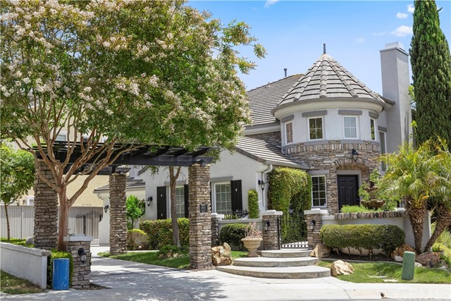 1665 Portside Place, San Marcos, CA 92078