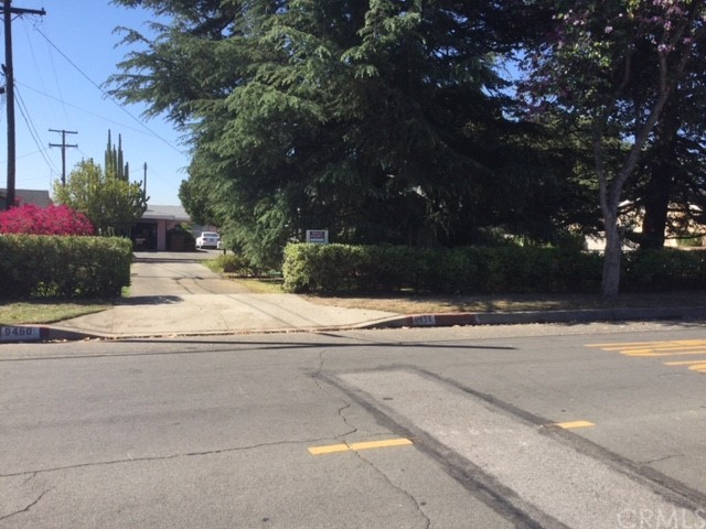 Photo of 9462 Lemon Avenue, Temple City, CA 91780