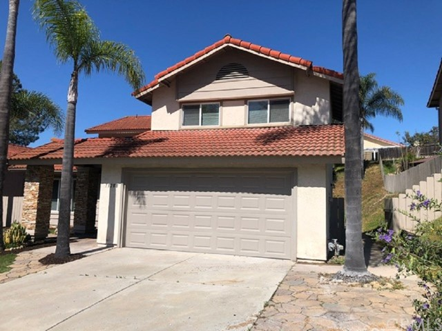 13288 Bavarian Drive, San Diego, CA 92129