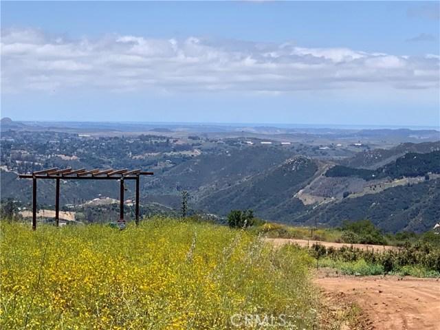 1 Rancho Fallbrook Road, Temecula, CA 92590