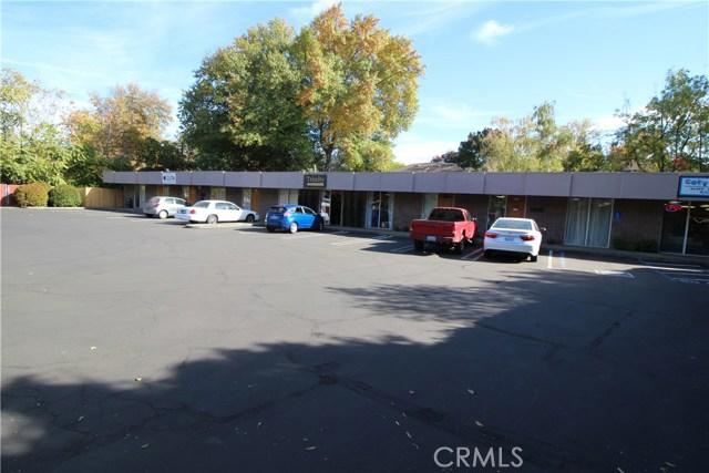 815 E 5th Avenue, Chico, CA 95926