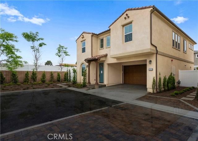 2632 Lucent Ln, Costa Mesa, CA 92626