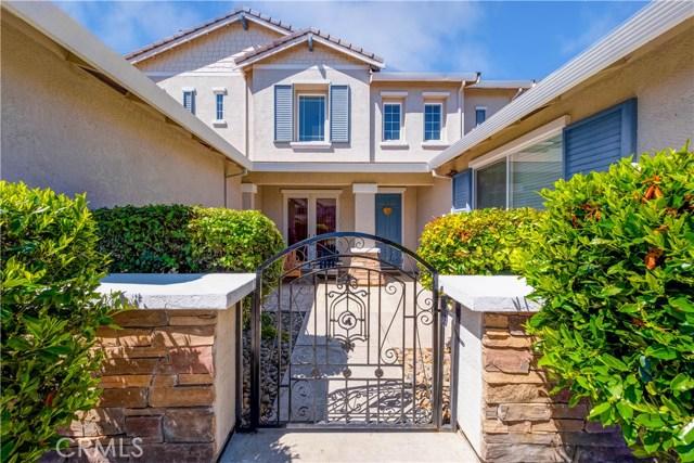 3573 Sepulveda Avenue, Merced, CA 95348