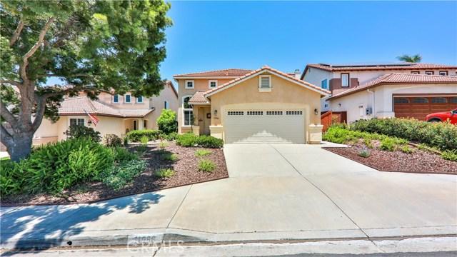 11966 Zirbel Court, San Diego, CA 92131