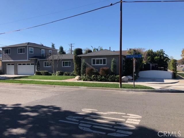 3783 San Anseline Avenue, Long Beach, CA 90808