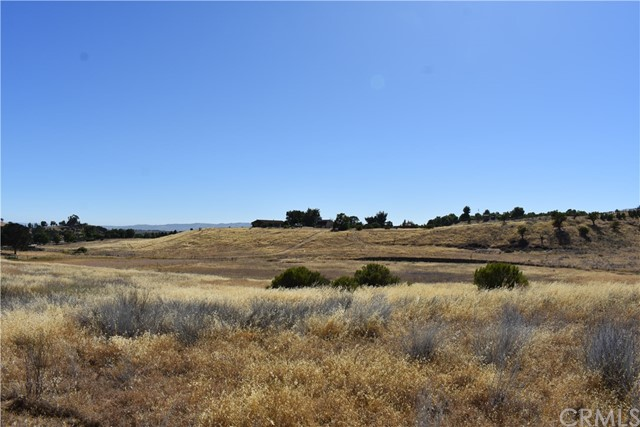 0 Hog Canyon Rd, San Miguel, CA 93451 Photo 0