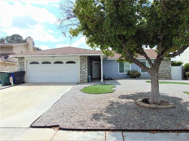 704 S Sutter Avenue, San Bernardino, CA 92410