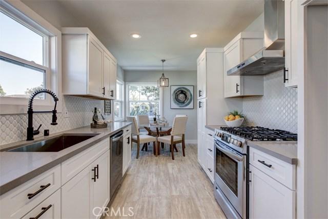 24617 Marine Avenue, Carson, CA 90745