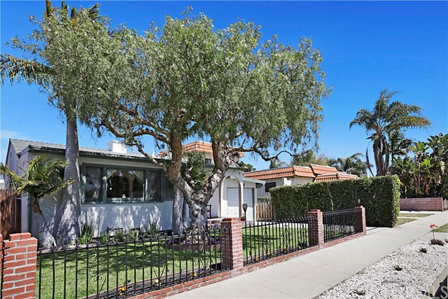4. 12437 Caswell Avenue Mar Vista, CA 90066
