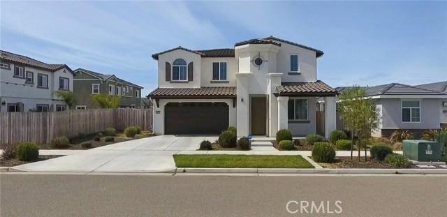 211 Augusta Drive, Santa Maria, CA 93454