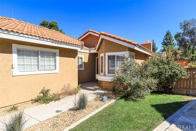40110 Cannes Ct, Temecula, CA 92591 Photo 8