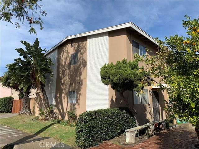 2163 W Brownwood Avenue, Anaheim, CA 92801