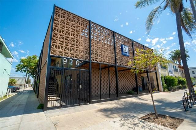 920 Atlantic Avenue, Long Beach, CA 90813