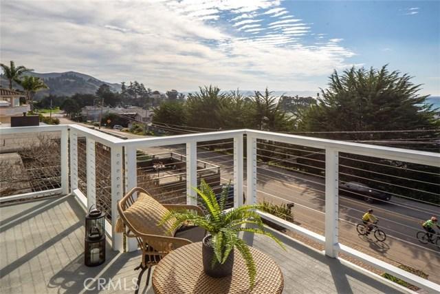 1013 S Ocean Avenue, Cayucos, CA 93430 Photo 26
