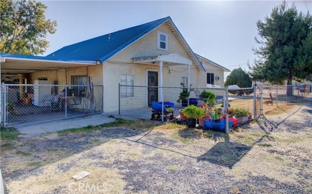 1124 Mae Street, Turlock, CA 95380
