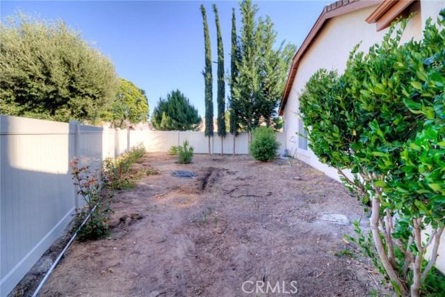 32160 Via Cordoba, Temecula, CA 92592 Photo 47