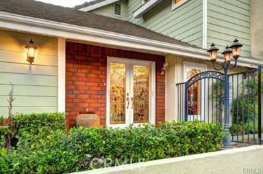 523 S Westford Street, Anaheim Hills, California