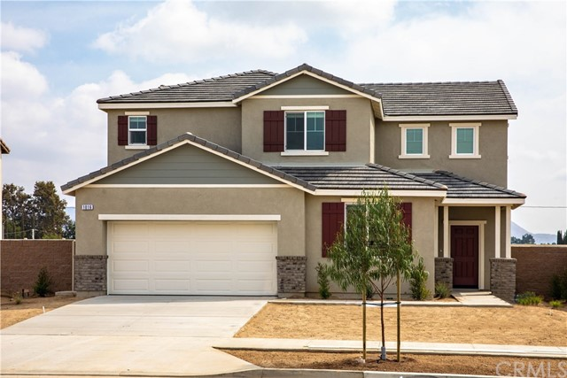 1016 Peach Grove, Riverside, CA 92501