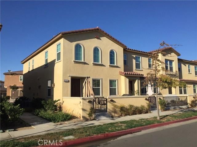 12321 Heritage Springs Drive, Santa Fe Springs, CA 90670