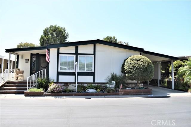 1919 W Coronet Avenue W 194, Anaheim, CA 92801