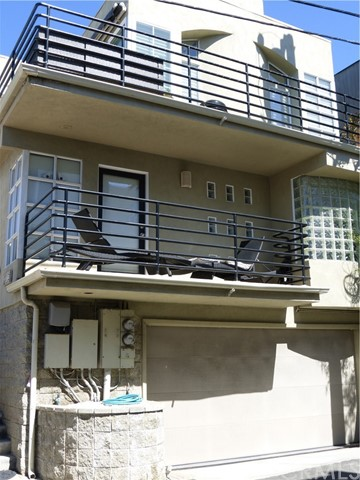 413 20th Place, Manhattan Beach, California 90266, 3 Bedrooms Bedrooms, ,2 BathroomsBathrooms,For Rent,20th,PV18068089