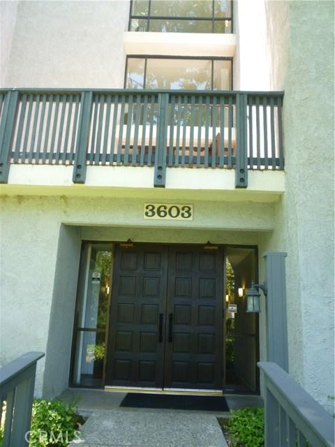 3603 W Hidden Lane 314, Rolling Hills Estates, CA 90274