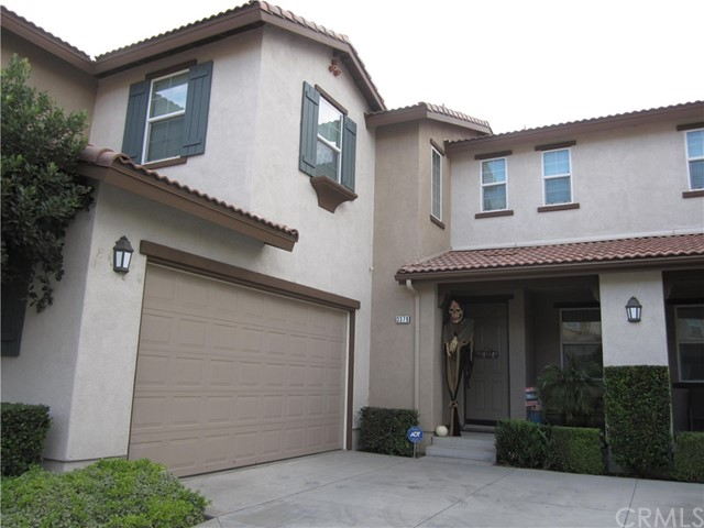 3378 Evening Mist Ln, Perris, CA 92571 Photo