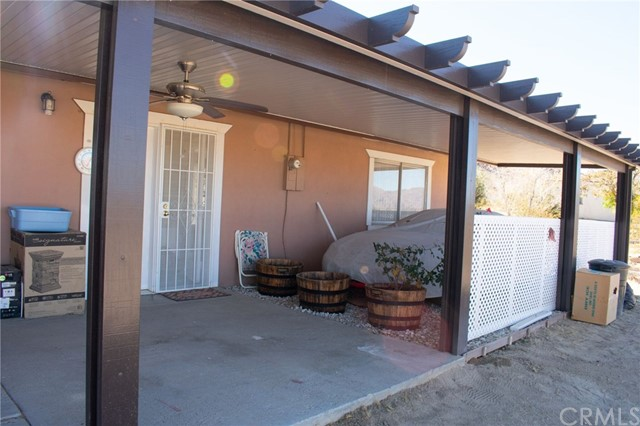 32362 Sutter Rd, Lucerne Valley, CA 92356 Photo 6