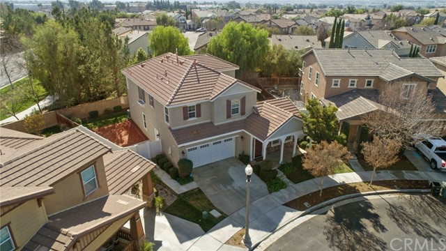 40134 Medford Rd, Temecula, CA 92591 Photo 53