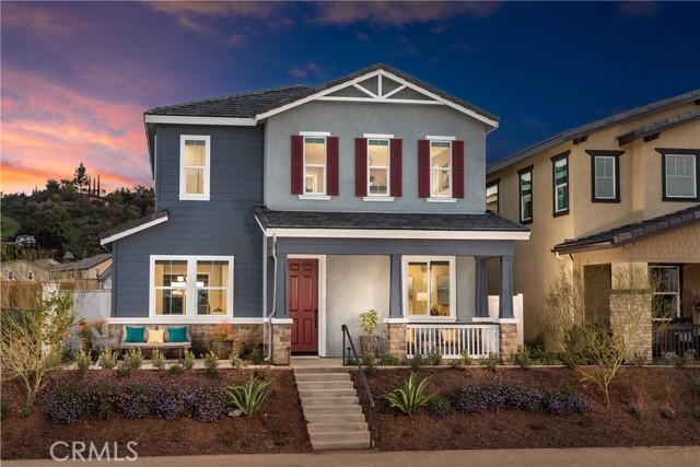 27729 Heritage Lane, Valley Center, CA 92082