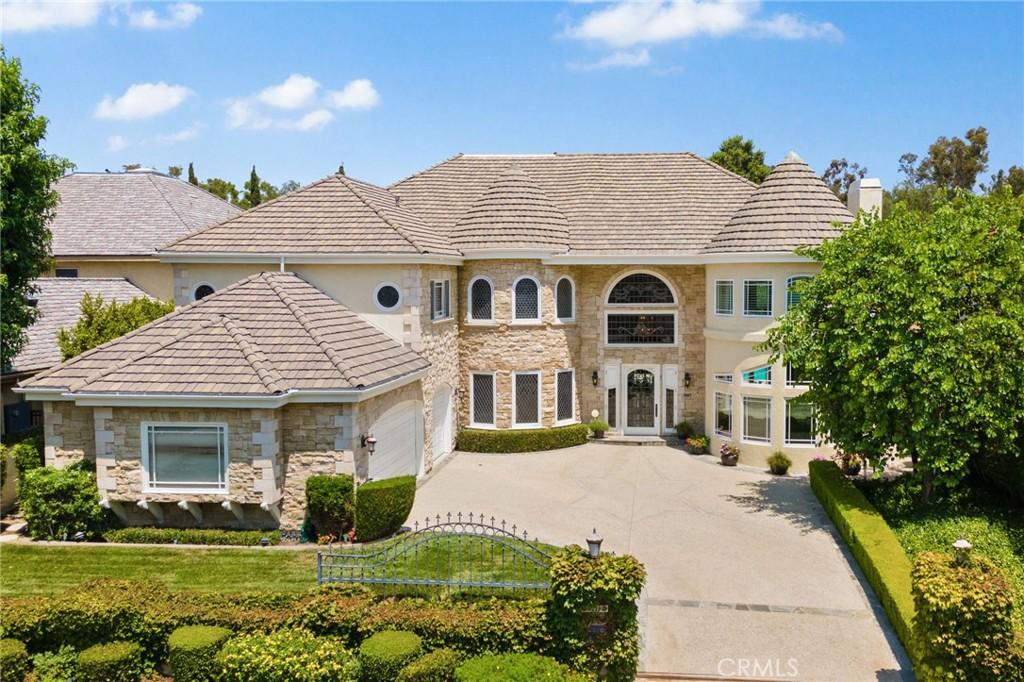 Photo of 25972 Poker Flats Place, Laguna Hills, CA 92653
