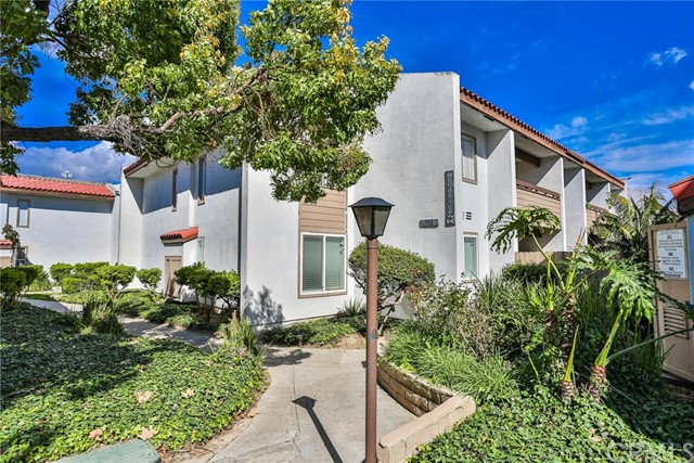 2511 W Sunflower Avenue K15, Santa Ana, CA 92704