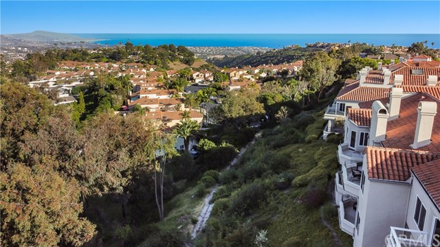 Property for sale at 48 Marseille, Laguna Niguel,  California 92677