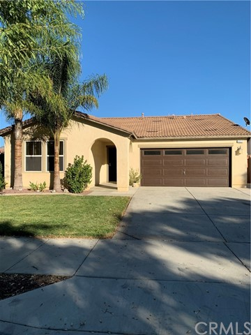 Photo of 627 Julian Avenue, San Jacinto, CA 92582
