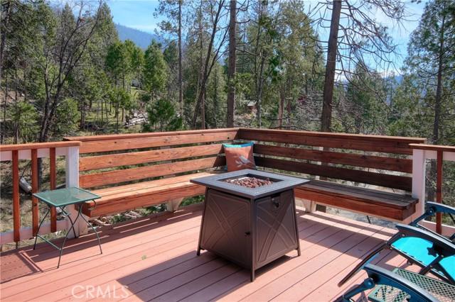 59555 Loma Linda Dr, North Fork, CA 93643 Photo 27