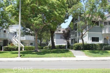 221 Huntington, Irvine, CA 92620 Photo 11
