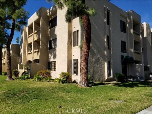 301 N Ford Avenue 207, Fullerton, CA 92832