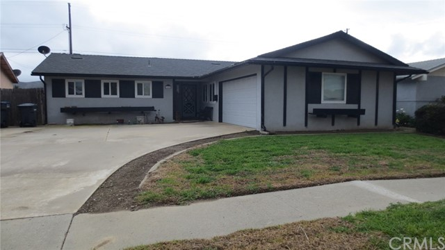 1608 W Pine Avenue, Lompoc, CA 93436