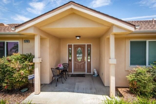 25760 Segundo Court, San Bernardino, CA 92404
