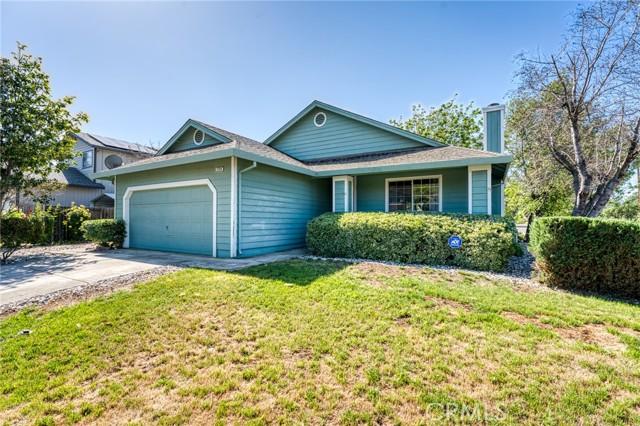 3206 Bartram Cr, Clearlake, CA 95422 Photo