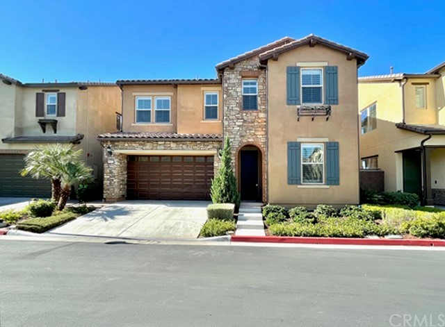 16924 Copperleaf Court, Yorba Linda, CA 92886