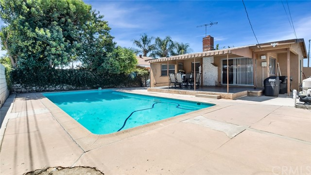13202 Jersey Avenue, Norwalk, CA 90650