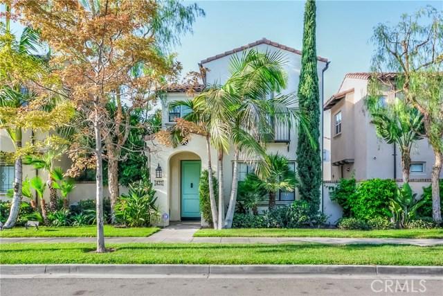 431 E Water Street, Anaheim, CA 92805