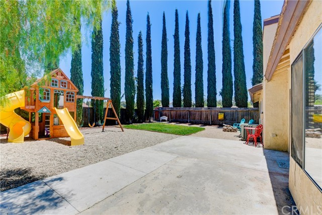 41730 Chenin Blanc Ct, Temecula, CA 92591 Photo 25