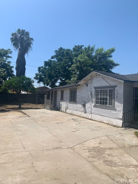 4029 Maris Avenue, Pico Rivera, CA 90660