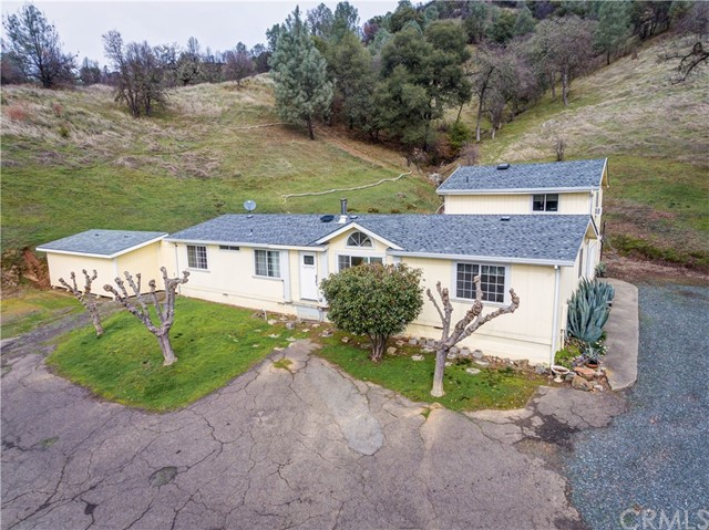 11626 Elk Mountain Road, Upper Lake, CA 95485