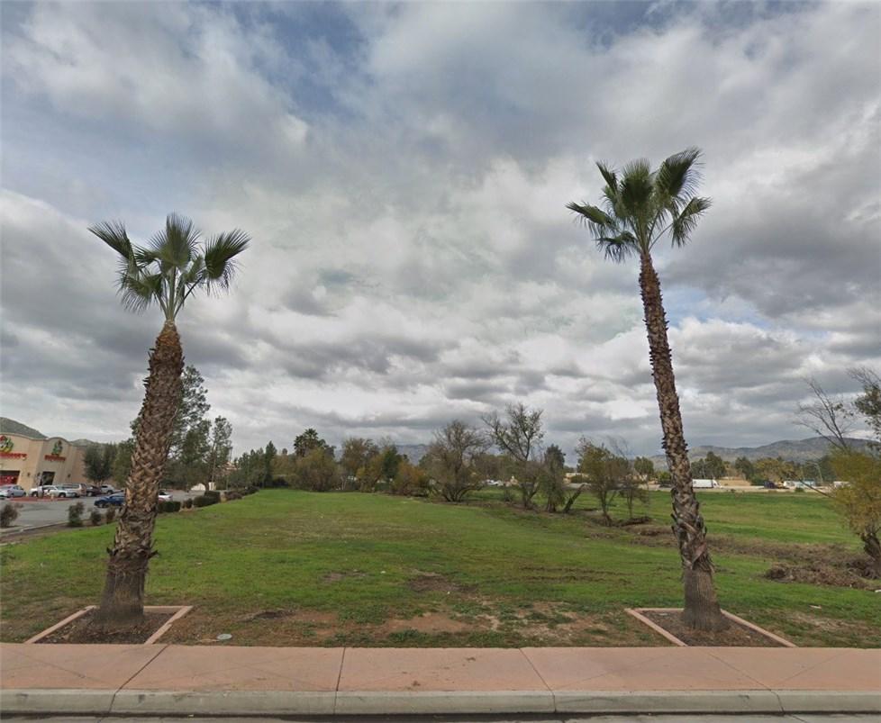 23166 Sunnymead BL, Moreno Valley, CA 92551