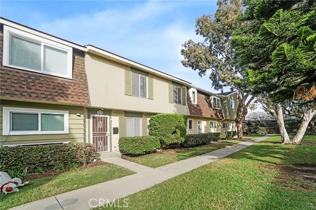 8216 Eastport Drive, Huntington Beach, CA 92646