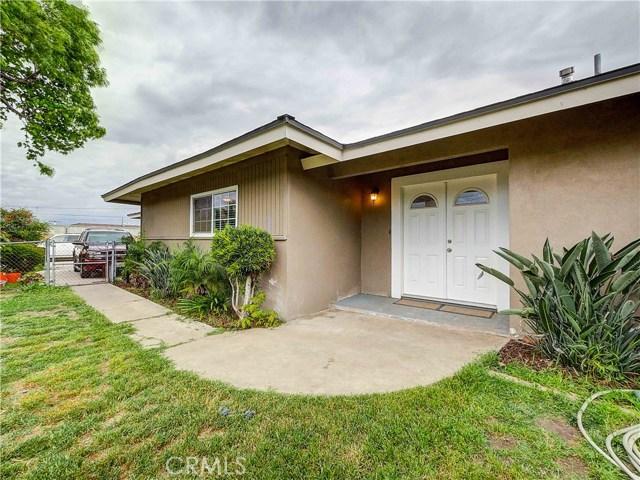11061 Arroyo Drive, Whittier, CA 90604