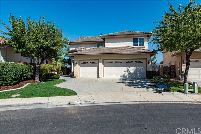 41631 Monterey Pl, Temecula, CA 92591 Photo 0